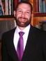 West Linn Landlord / Tenant Lawyer Christopher Aubrey Donnelly