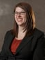 Orland Park  Lawyer Amy A. Schellekens