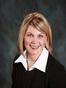 Nevada Family Law Attorney Kelli Anne Viloria
