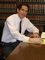Plum General Practice Lawyer David John Romito