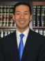 Olney Personal Injury Lawyer Andrew Jonathan Chiang