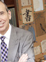 Arizona Class Action Attorney Ron Kilgard