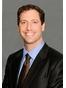 Wynnewood Immigration Lawyer Jonathan Craig Adams
