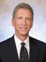 Arizona Aviation Lawyer Elliot G Wolfe