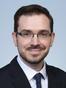 Menlo Park Privacy Attorney Stephen Paul Satterfield