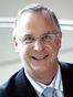 Dallas County Energy / Utilities Law Attorney Steven Sprague Boss