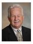Arizona Insurance Law Lawyer S David Childers