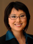 Dist. of Columbia Immigration Attorney Julie T Oliver-Zhang