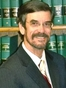 Arizona Tax Lawyer Harold E Campbell III