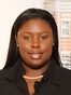 Potomac Employment / Labor Attorney LaVonne Octavia Torrence