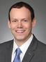 Saratoga Real Estate Attorney Scott T Harlan