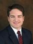 Wheat Ridge Violent Crime Lawyer David C Holman
