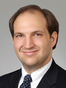 District Of Columbia Divorce / Separation Lawyer Robert S. H Shapiro