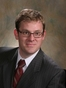 Lorton Business Lawyer Matthew Thomas Sutter