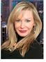 Miami International Law Attorney Genilde E Guerra