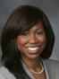 Michigan Energy / Utilities Law Attorney Kristen M Howard