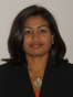 Sully Station Immigration Attorney Kirti Patel