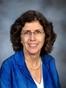 Chandler Family Law Attorney Marie S Zawtocki