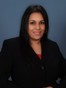 Eatonville Real Estate Attorney Sarah Gulati