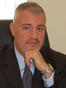 New Britain Criminal Defense Attorney Sharif Nabil Abaza