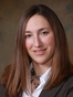 Maryland Estate Planning Lawyer Julie Goodwin Weber