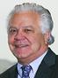 Phoenix Banking Law Attorney Jeffrey L Sellers