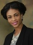 Potomac Business Attorney Jennifer A Anukem