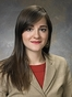 Syosset Corporate / Incorporation Lawyer Lindsay Wilson McGuire