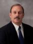 Tempe Internet Lawyer Jerry T Collen