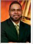 East Point Personal Injury Lawyer John A Moore