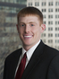 Bethesda Life Sciences and Biotechnology Attorney Sean M Roberts