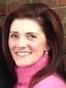 Logan County  Natalie N Marquez