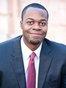 Nebraska DUI Lawyer Gregory Dwight Artis Jr.