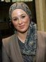 Dearborn Immigration Lawyer Lena F Masri