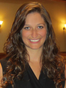 Minneapolis Immigration Attorney Rhia Ann Marie Gronberg
