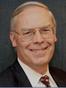 Pennsylvania Employee Benefits Lawyer Gary D. Ammon