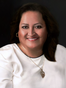 Arizona Immigration Attorney Emilia C Banuelos