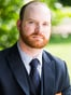 Indianapolis Class Action Attorney Colin Edward Flora