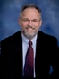 Calabasas Hills Marriage / Prenuptials Lawyer Joseph Douglas Nakos