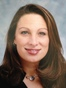 Indianapolis Marriage / Prenuptials Lawyer Megan Colleen Wells