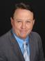 Gold River Personal Injury Lawyer Matthew Alan Hornbuckle