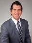 Coronado Business Attorney Michael C. Dallo