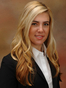 Brierwood, Jacksonville, FL Landlord / Tenant Lawyer Adrianne Michelle Smith