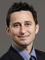 Nevada International Law Attorney Mark J Gardberg