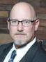 Las Vegas Litigation Lawyer Todd E Kennedy