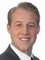 Nevada Business Attorney Kirk D. Homeyer