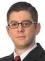 89103 Landlord / Tenant Lawyer Joel Z. Schwarz