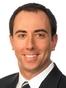 Nevada Bankruptcy Attorney Matthew C. Zirzow