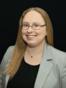 Tampa Immigration Attorney Cassandra E. Carlson