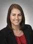 Doral Divorce / Separation Lawyer Marti Donell Louden